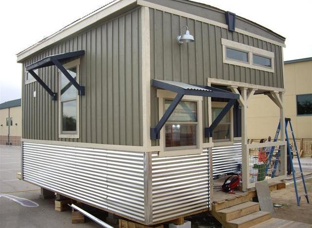 indian blanket tiny house micro houses for sale and